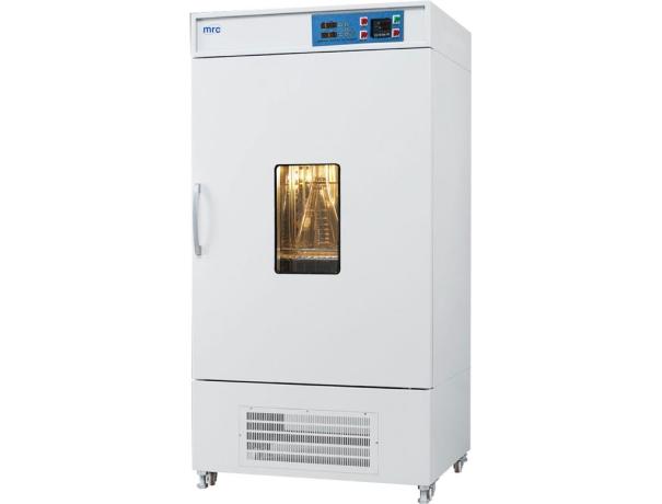 LOM-560