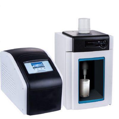 BL-IID-Ultrasonic-Homogenizer