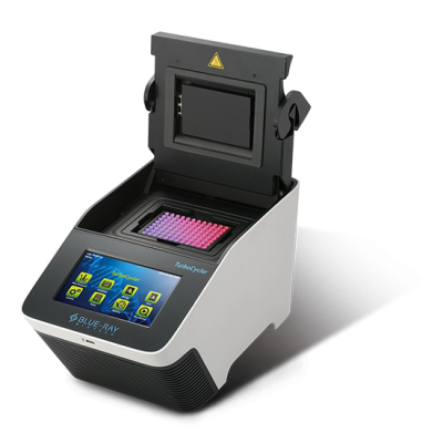 Blue-Ray_Biotech_TurboCycler_2_PCR_thermal_cycler