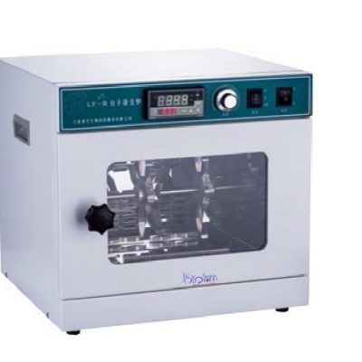 Hybridization-Oven-img