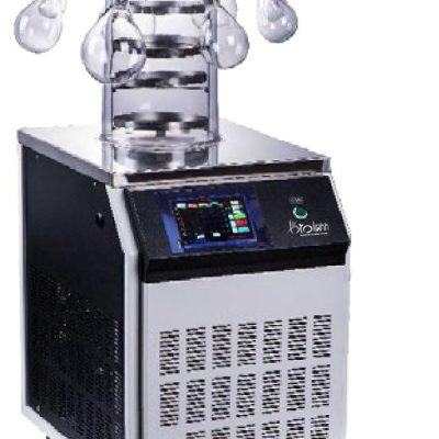 N-series-freeze-drying-machineimage