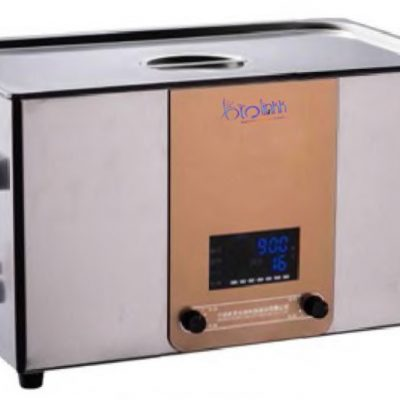 dt-series-ultrasonic-cleaning-machine