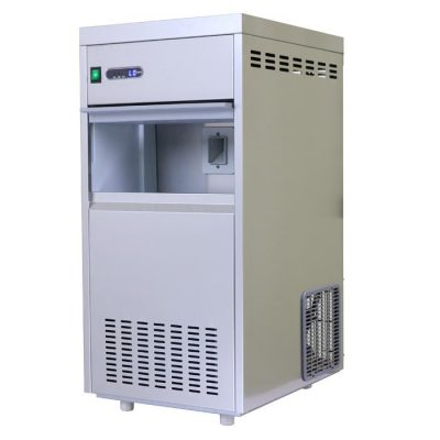 flake-ice-machines-for-commerical-use57305616616